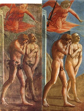 masaccio-the-expulsion-of-adam-and-eve-from-eden.jpg