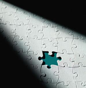 puzzle-pieces-_3.jpg